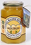 Sun Fruit ''Fruta del Sol'' Tropical Bay Honey 17.3 oz