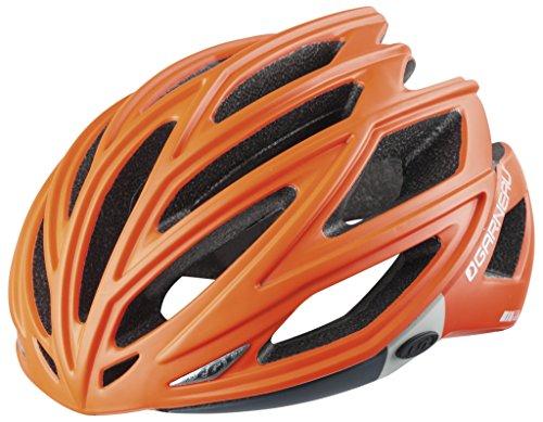 Louis-Garneau-HG-Mens-Sharp-Helmet