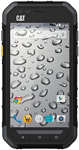 CAT CATLI003 - Smartphone de 4.5