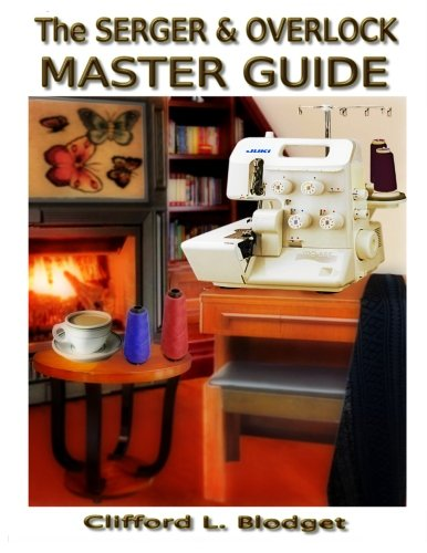serger guide - 3