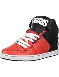 Mens NYC 83 CLK Skate Shoe · Osiris