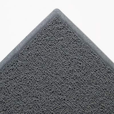 MMM34838 - Dirt Stop Scraper Mat