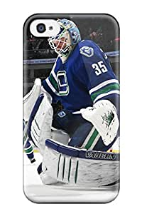 4851539K435552463 vancouver canucks (38) NHL Sports & Colleges fashionable iPhone 4/4s cases