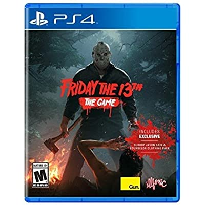 friday-the-13th-the-game-playstation