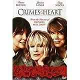 Crimes De Coeur