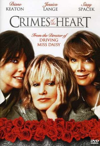 Crimes of the Heart - Lens Trinity