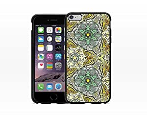 Pattern - Hard Plastic Case for Iphone 6
