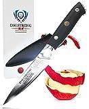 "DALSTRONG Paring Knife - Shogun Series - VG10 - 3.75"" (95mm)"