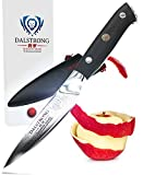 DALSTRONG Paring Knife - Shogun Series - VG10 - 3.75