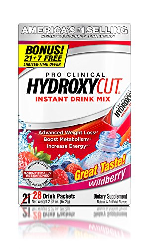 hydroxycut-instant-drink-mix-wildberry-28-packets
