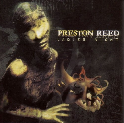 Best preston reed ladies night to buy in 2019