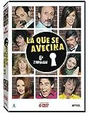 La Que Se Avecina - Temporada 6 [DVD]