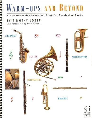 |TOP| BB203TBN - Warm-Ups And Beyond - Trombone. range videa jugar Monday Tableau Octubre native