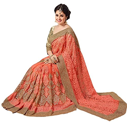 Nivah Fashion Saree 2019