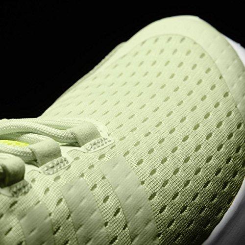 ZX ADV W da Donna Verve Flux adidas Verde Scarpe Corsa HqC6wH