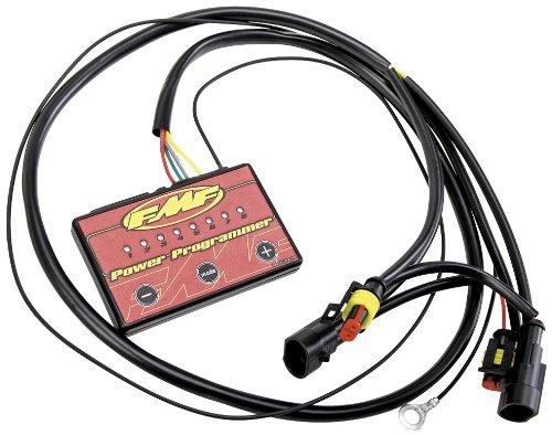 FMF Racing EFI Power Programmer 014507 (Fmf Programmers Efi)