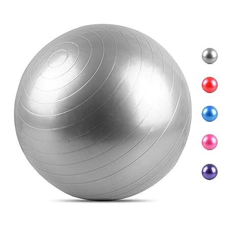 Pelota de embarazo para niños con cabeza grande, pelota de ...