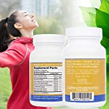 Cleanse Right Ear, Sinus and Lung Health USA MADE