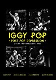 Post Pop Depression - Live (DVD+2cd
