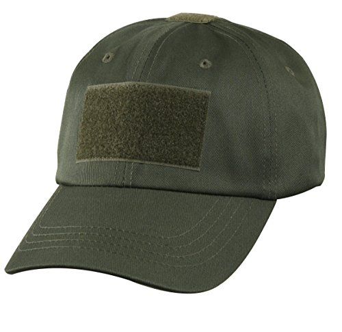 Rothco Green - 8
