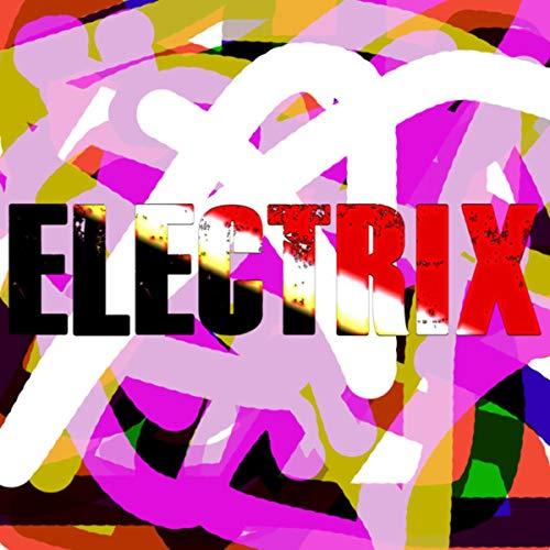 Club Mix Dj Mixer - Club 101 (Club Mix)