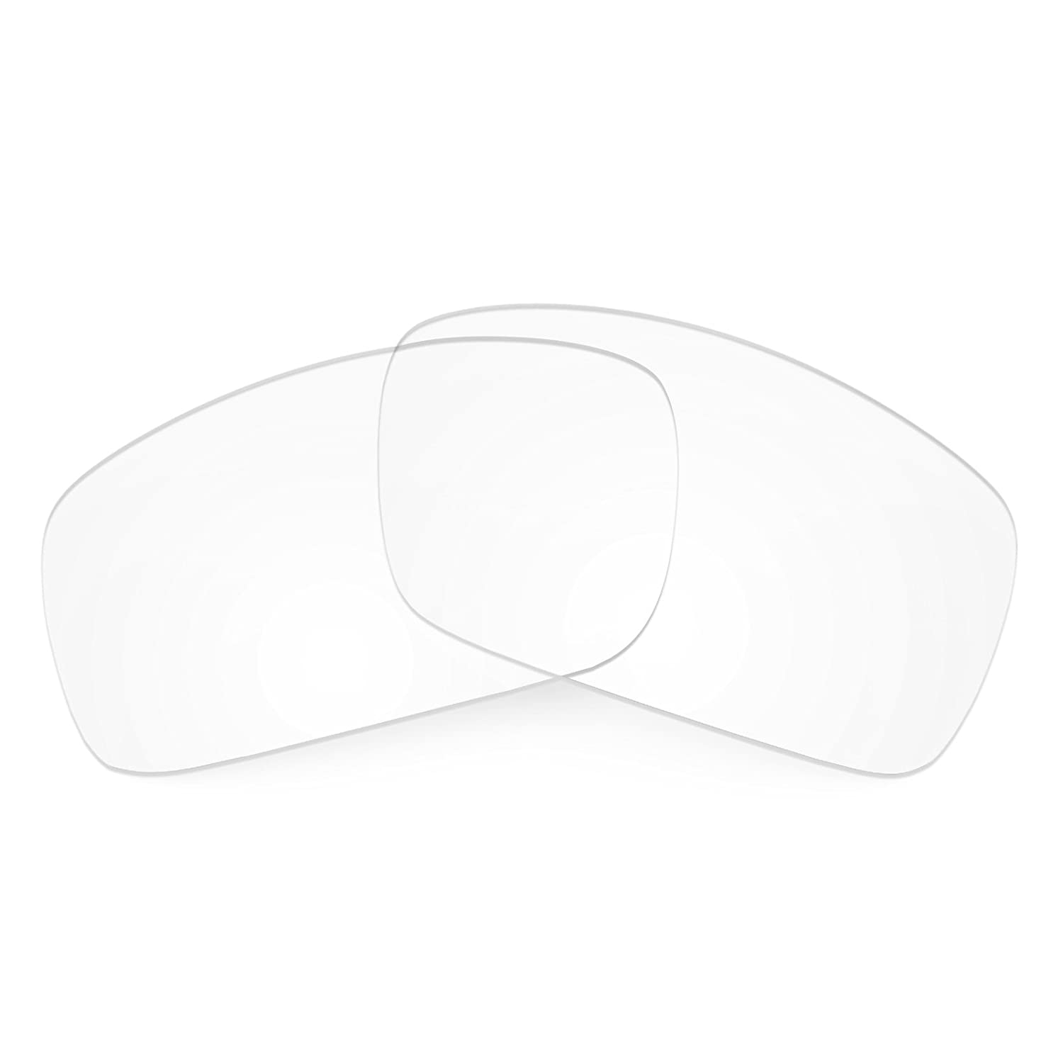 Revant Replacement Lenses for Costa Fantail