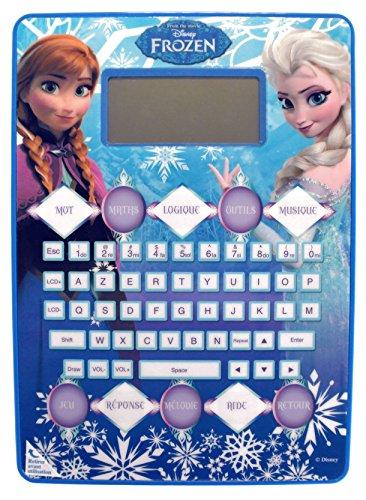 Frozen-Tablet-electrnico-25-x-18-cm-IMC-Toys-16323