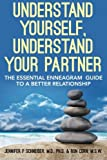 Understand Yourself, Understand Your Partner