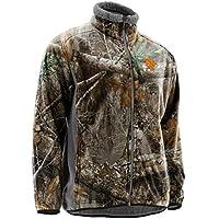 Nomad Men's Harvester Jacket, Mossy Oak