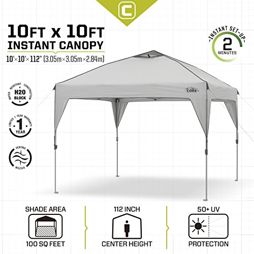 Buy quick shade canopy