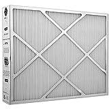 Lennox Y6606 - PureAir PCO3-14-16 MERV 16 Filter- 20'' x 21'' x 5''