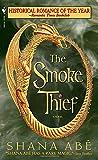 Smoke Thief, The (Drakon)