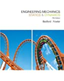 Engineering Mechanics: Statics & Dynamics; Mastering Engineering with Pearson eText -- Access Card -- for Engineering Mechanics: Statics & Dynamics (5th Edition)
