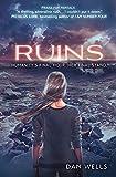 Ruins (Partials)