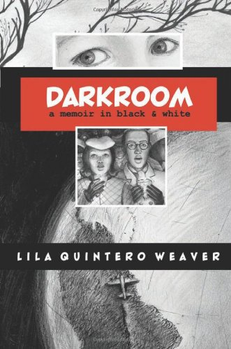 How to find the best darkroom lila quintero weaver for 2019?