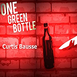 One Green Bottle Audiobook