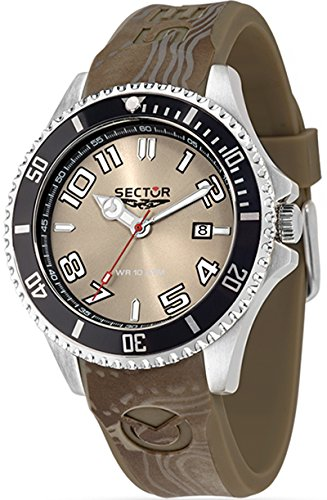 SECTOR 230 Men's watches R3251161026