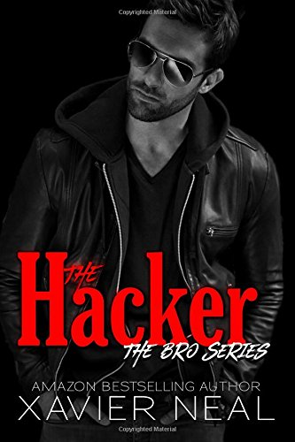 Read Online The Hacker (The Bro Series) (Volume 2) pdf