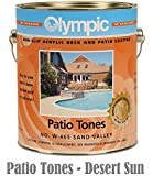 Cool Decking Pool Deck Paint Coating For Concrete And Decks