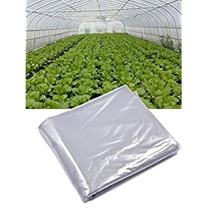 Garden Poly Tunnel, Plant Greenhouse Cover, Floor Arched Greenhouse Greenhouse, Greenhouse Greenhouse Greenhouse…