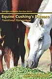 Equine Cushing's Disease, Juliet Getty, 1492147869