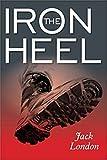 Image of The Iron Heel
