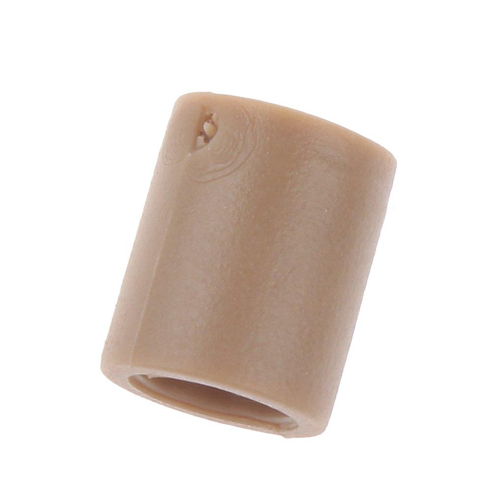 1//6 Male /& Female Head Inner Rings for 12 inch Hot Toys BBI Action Figures