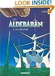 Mondes d'Aldebaran Les Cycle 1 Aldeba...