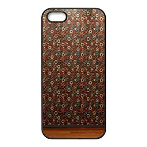 For SamSung Note 2 Phone Case Cover Dots Wallpaper Wood Flooring Hard Shell Back Black For SamSung Note 2 Phone Case Cover 321916