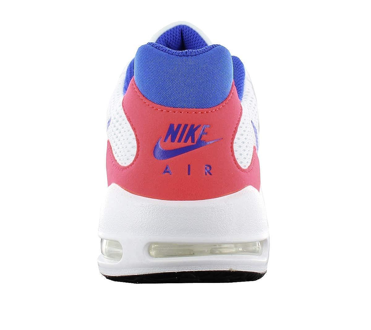 946b5737ee Amazon.com   Nike Men's Air Max Guile -Blue Sneakers   Athletic