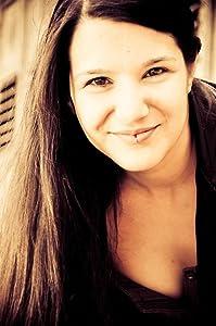 Stefanie Maucher