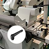 uxcell M8 Handle Adjustable Clamping Lever Thread