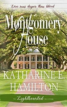 Montgomery House by [Hamilton, Katharine E. ]