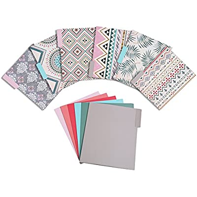 decorative-file-folders-12-count-1